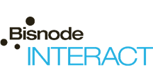 Bisnode Interact